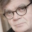 NPC Luncheon with Garrison Keillor
