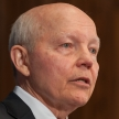 NPC Luncheon with John Koskinen