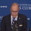 NPC Luncheon with Larry Kudlow