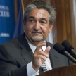 NPC Luncheon with Ted Leonsis