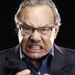 NPC Luncheon with Lewis Black