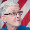 NPC Luncheon with Gina McCarthy