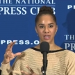 Washington Ballet & Misty Copeland