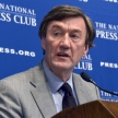 NPC Luncheon with John H. Noseworthy, M.D.