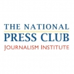 The National Press Club Journalism Institute