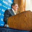 NPC Luncheon with Leon Panetta