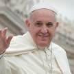 Pope Issues Prayer for Journalists