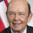 NPC Luncheon with Commerce Secretary Wilbur Ross