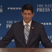 NPC Newsmaker: Speaker Paul Ryan