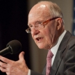 NPC Luncheon: Brent Scowcroft & The Gerald R. Ford Journalism Awards