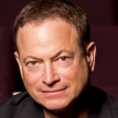 NPC Breakfast with Gary Sinise