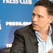 NPC Newsmaker: Peter Thiel