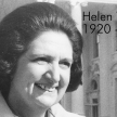 Helen Thomas on the role of the press in a free society