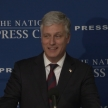 National Press Club Journalism Insitute Briefing on Austin Tice
