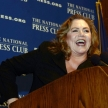 NPC Luncheon with Kathleen Turner