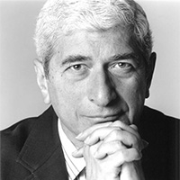 Marvin Kalb will discuss the ways in which the Vietnam War has impacted presidential decision-making at the National Press Club at 6:30 p.m. Nov. 20.