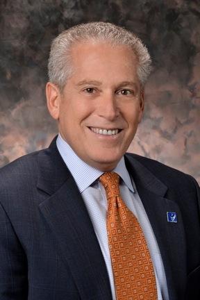 Mickey H. Osterreicher
