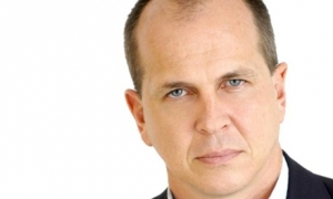 Al Jazeera journalist Peter Greste (above) has been released and deported to Cyprus after being held in Egypt for 400 days.
