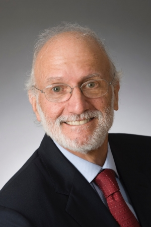 Former Cuban political prisoner Alan Gross of the United States will speak and answer media questions on March 15.