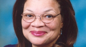 Alveda King will speak at a National Press Club Newsmaker press conference Jan. 7 at 10 a.m. in the Zenger Room.