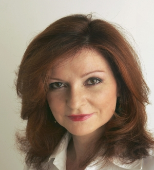 Maureen Dowd and The Year of Voting Dangerously