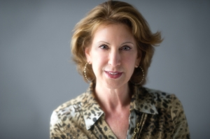Carly Fiorina, Chair of Good360, will speak at a National Press Club Luncheon on Monday, July 1.