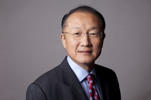 World Bank President Jim Yong Kim is scheduled for a Nov. 20 National Press Club Headliners Luncheon.