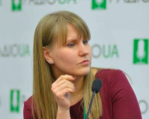 Head Of Ukraine's Independent Association Of Broadcasters Discusses Press Freedom Threats