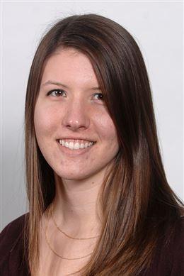 Emily Pfund, reporter for The Elkhart Truth