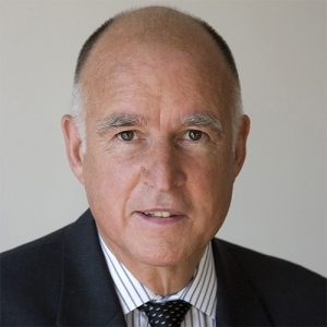 California Gov. Jerry Brown will appear at a National Press Club Headliners Newsmaker press conference at 8:30 a.m. Tuesday, April 17.