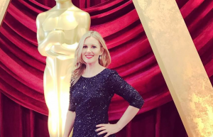 A First Hand Account Of Reporting On A Major Snafu At The Academy Awards