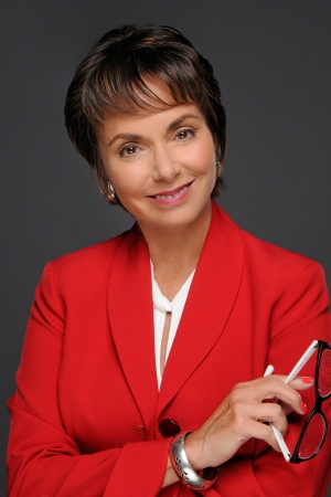 Rosemary Ravinal, chief executive of RMR Communications Consulting, will participate in a Sept. 16 National Press Club program focused on helping journalists and communicators build relationships with the Latino community.
