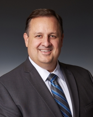Walter M. Shaub Jr., who served until earlier this month as the director of the Office of Government Ethics, will address a National Press Club Headliners Newsmaker event on Friday, July 28, at 10 a.m. in the Club's Lisagor Room.