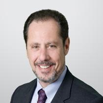 Charles Tobin