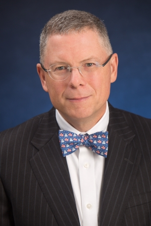 Carlyle Group spokesman and international whistling champion Chris Ullman discusses his new book, Find Your Whistle, in an interview on Update-1, the National Press Club podcast cast.