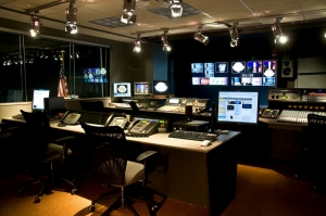 The National Press Club Broadcast Operations Center is a full-service multimedia production studio offering video production solutions, and studio and editing facilities in a comfortable, convenient downtown location. We pride...