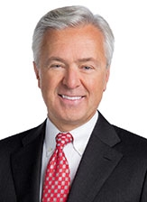 Wells Fargo & Co. CEO John Stumpf