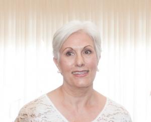 Julie Schoo