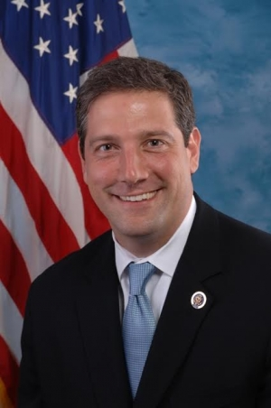 Rep. Tim Ryan, D-Ohio, to speak at a National Press Club Headliners Newsmaker event on Sept. 25
