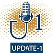 Update-1 Reaches 100 Episodes