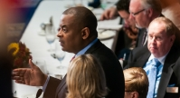 NPC Luncheon: Anthony Foxx