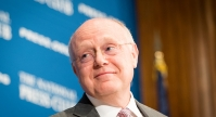 NPC Luncheon: Pfizer CEO Ian Read