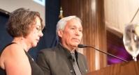 NPC Press Conference: Emilio Gutierrez detained
