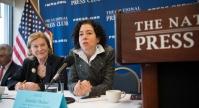 NPC Newsmaker: Presidential Jeopardy