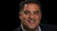 By Targeting Millennials, The Young Turks Dominate Online News