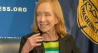 NPC Luncheon: Doris Kearns Goodwin