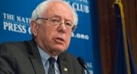 NPC Luncheon: Sen. Bernie Sanders