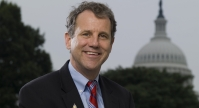 NPC Luncheon with Sen. Sherrod Brown
