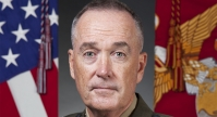 NPC Luncheon with Chairman of the Joint Chiefs of Staff General Joseph F. Dunford