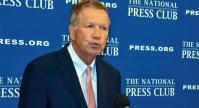 NPC Newsmaker with Ohio Governor John Kasich